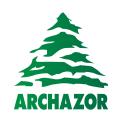 Archazor